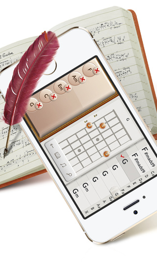 Le Bon Plan App Store du Samedi 11 Juillet 2015