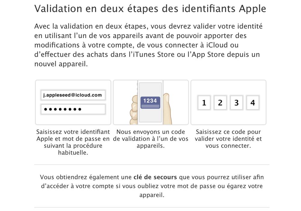 Apple iCloud Cydia : 220 000 comptes iCloud volés grâce à des tweaks malveillants !