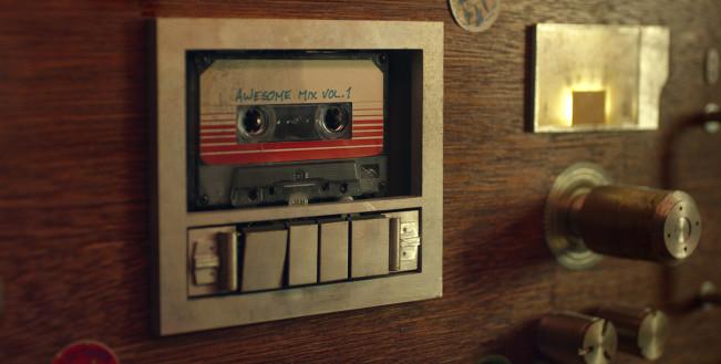 Apple mixtape e1438890213862 Apple remet la mixtape au goût du jour grâce au numérique