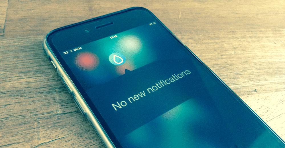Velox Lite Cydia : Velox débarque en version light mais gratuite !