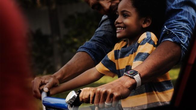 apple fitness e1439196521792 Apple Watch : watchOS 2 va faire de vous un athlète