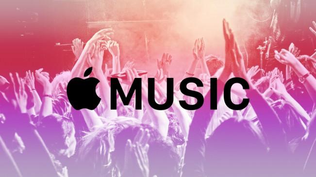 apple music e1438768327912 Billboard : Apple Music est désormais inclus dans les classements