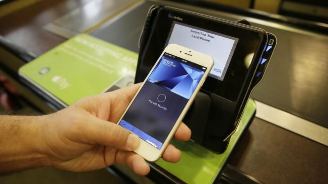 apple pay e1439805659107 Apple Pay est en pleine négociation avec l'Australie