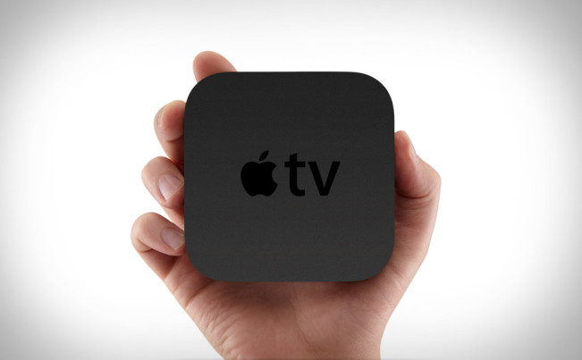 apple tv 3 xl e1441001493479 La prochaine Apple TV coûtera entre 150 et 200$
