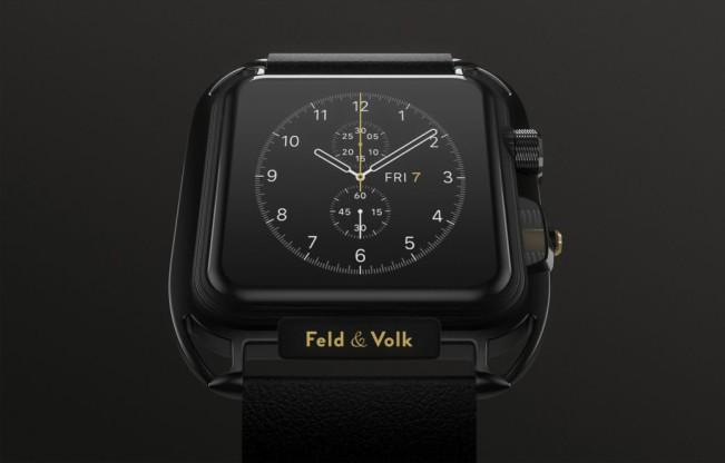 apple watch carbone e1439486314852 Un superbe concept d'Apple Watch 2 en fibre de carbone