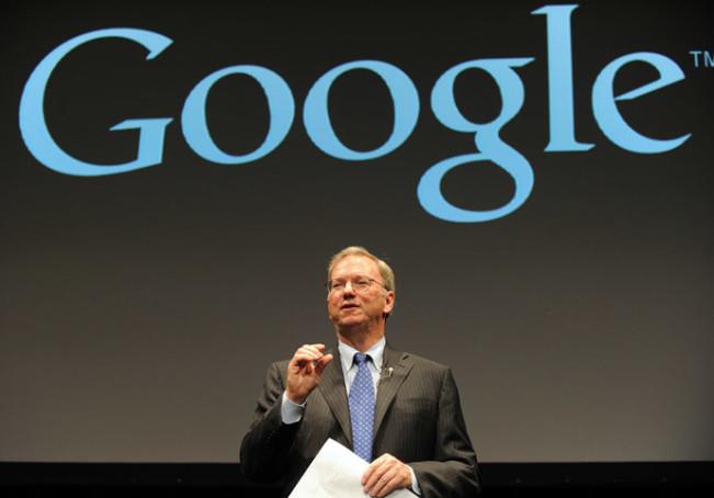google alphabet e1439246379594 Google change de nom et devient Alphabet !