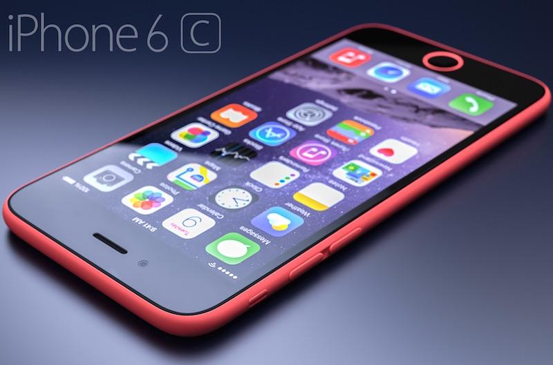 iPhone 6c Nouvelle rumeur sur la sortie dun iPhone 6c mi 2016