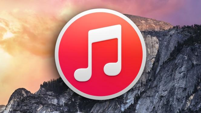 iTunes Des soldes pour des albums sur iTunes