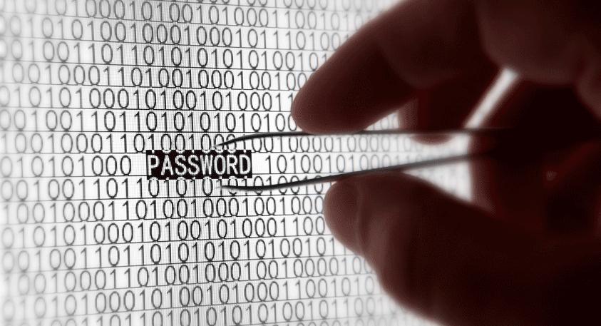 mot de passe Cydia : 220 000 comptes iCloud volés grâce à des tweaks malveillants !