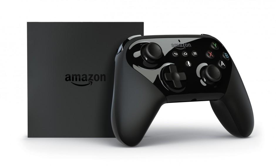Fire TV Gaming Edition highres 940x566 Amazon lance sa contre offensive avec ses nouvelles tablettes et sa nouvelle box TV