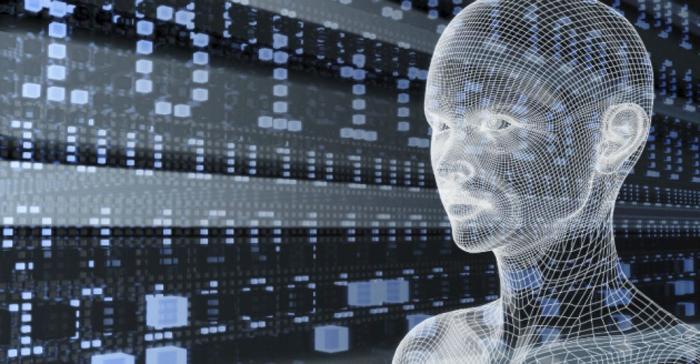 IA image Apple a t il les moyens de simposer dans l'intelligence artificielle ?