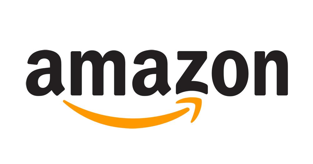 Sans titre 1 Amazon lance sa contre offensive avec ses nouvelles tablettes et sa nouvelle box TV