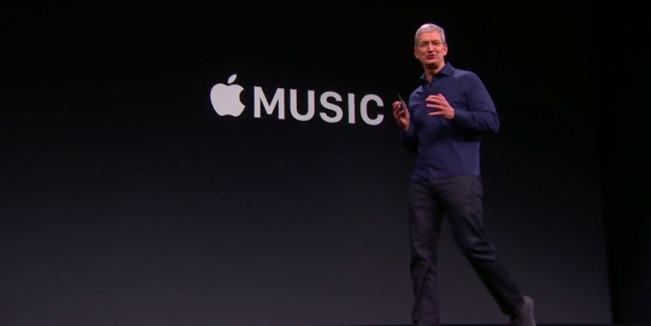 apple music e1443521786831 Apple Music : cest lheure de payer