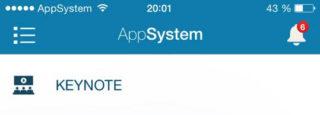 appsystem keynote app 320x115 Suivez le Live Keynote WWDC 2017 dès 18h30 sur AppSystem