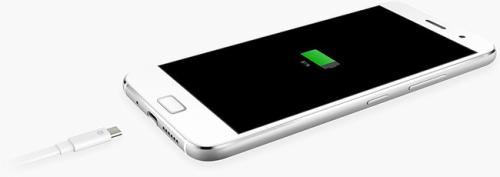 batterie iphone1 500x177 [TUTO] : optimiser la batterie de son iPhone, iPad ou iPod Touch !