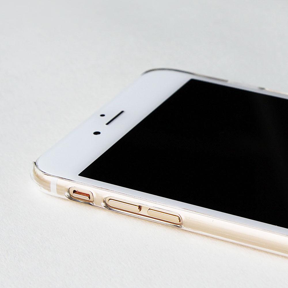 coque zero5 iphone 6 iphone 6S plus 04 La coque ZERO 5 ultra fine de 0.5mm pour 6/6S/Plus sur App4Shop