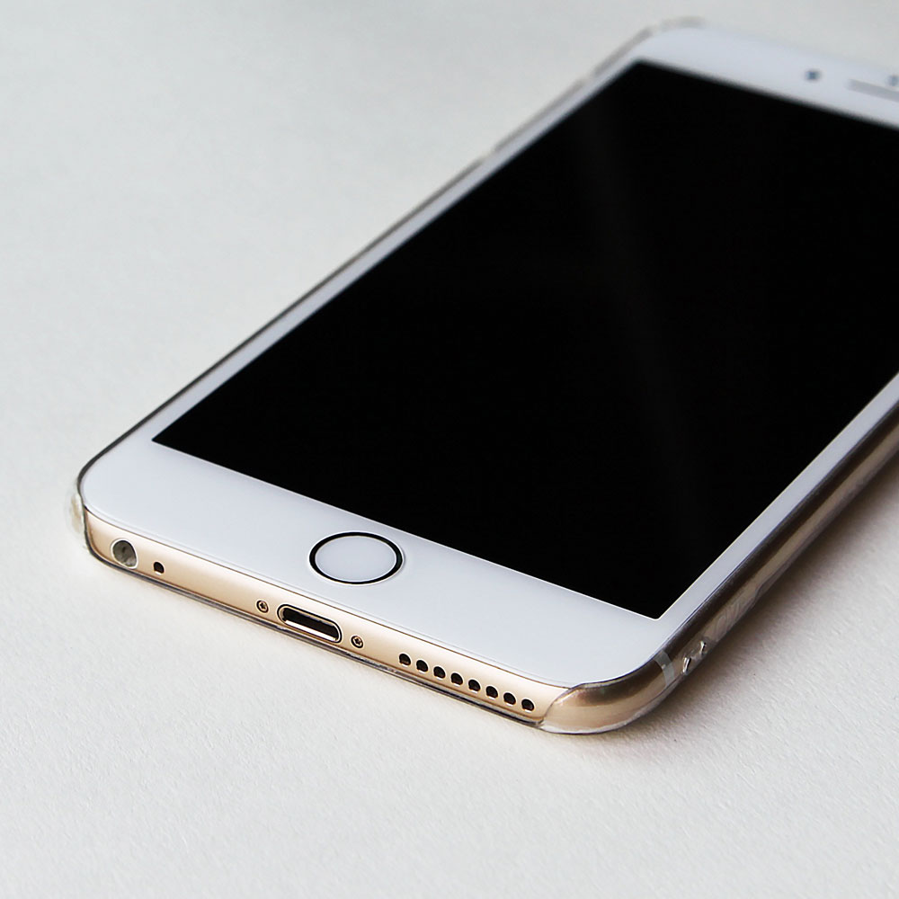 la coque zero5 pour iphone 6 6s plus est disponible. Black Bedroom Furniture Sets. Home Design Ideas