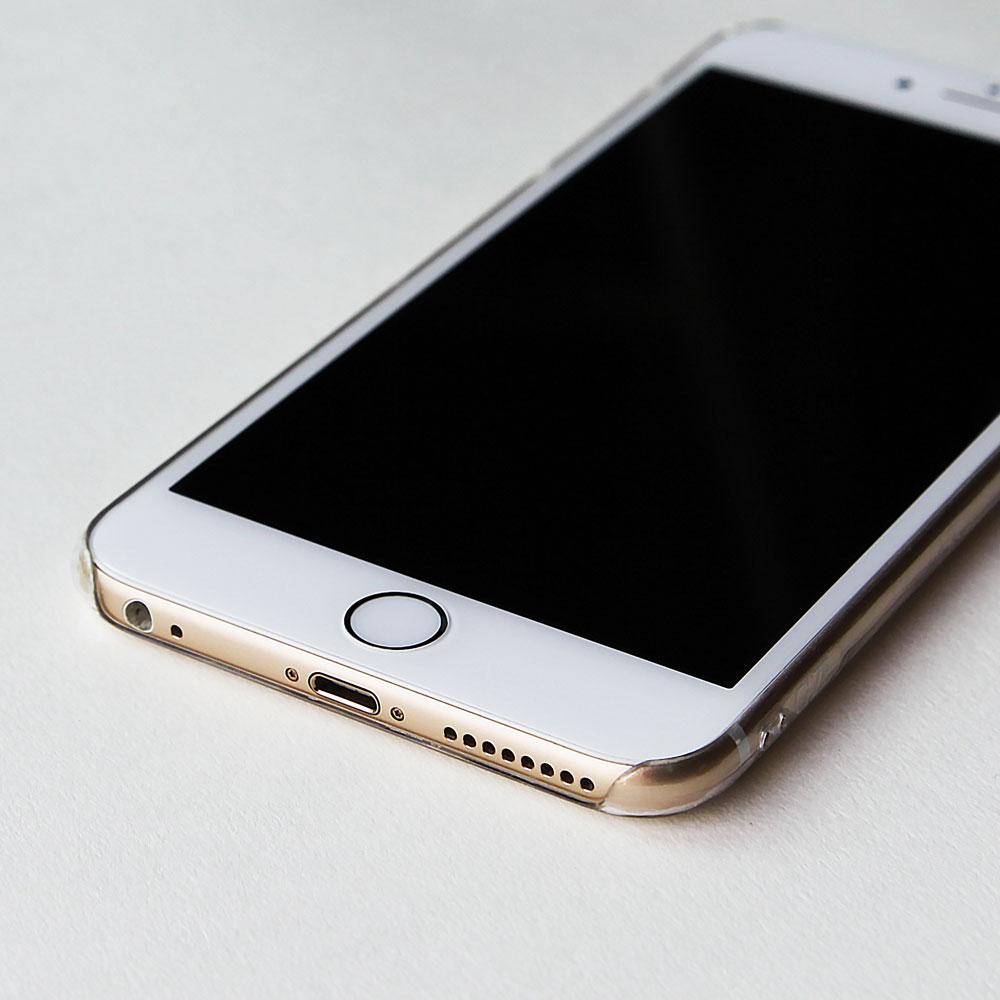 coque zero5 iphone 6 iphone 6S plus 05 La coque «ZERO5» pour iPhone 6/6S/Plus est disponible sur ShopSystem