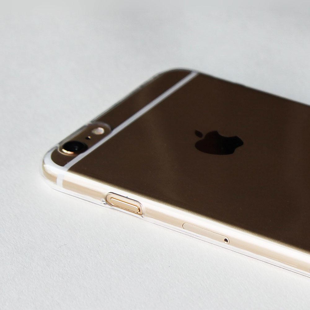 coque zero5 iphone 6 iphone 6S plus 07 La coque «ZERO5» pour iPhone 6/6S/Plus est disponible sur ShopSystem