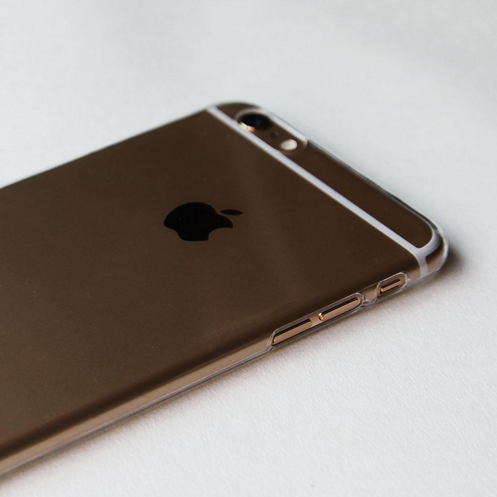 coque zero5 iphone 6 iphone 6S plus 09 La coque «ZERO5» pour iPhone 6/6S/Plus est disponible sur ShopSystem