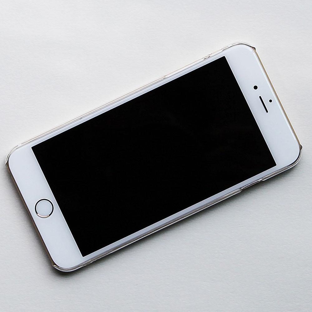 coque zero5 iphone 6 iphone 6S plus 10 La coque «ZERO5» pour iPhone 6/6S/Plus est disponible sur ShopSystem