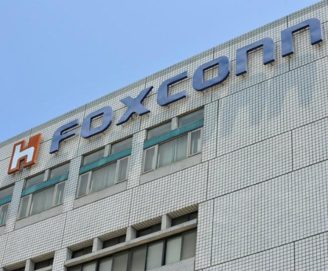 foxconn e1442829419481 Les bénéfices de Foxconn tordent le cou à la rumeur ?