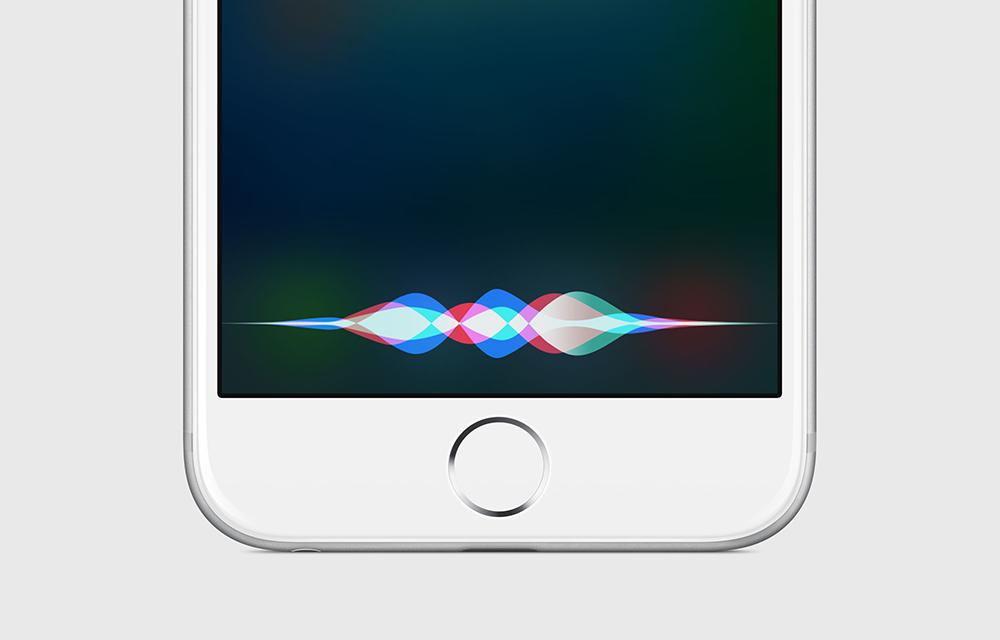 hey siri Siri pourra bientôt gérer plusieurs profils utilisateurs en se basant sur leurs voix