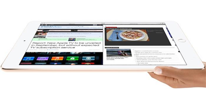 iPad Pro Découvrez les dernières rumeurs sur l'iPad Pro