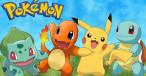 Pokémon GO : 5 astuces pour être le meilleur dresseur