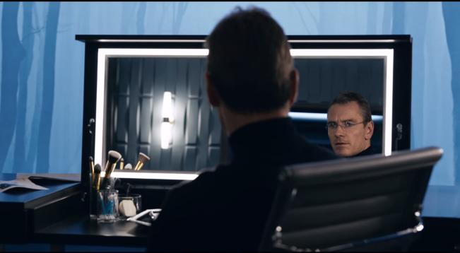 steve jobs trailer 2 e1442564657134 Le trailer #2 du biopic Steve Jobs donne très envie