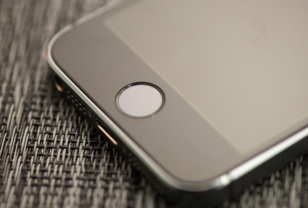 touch id Déverrouillage par Touch ID et USB 3.1 confirmés pour les futurs Mac