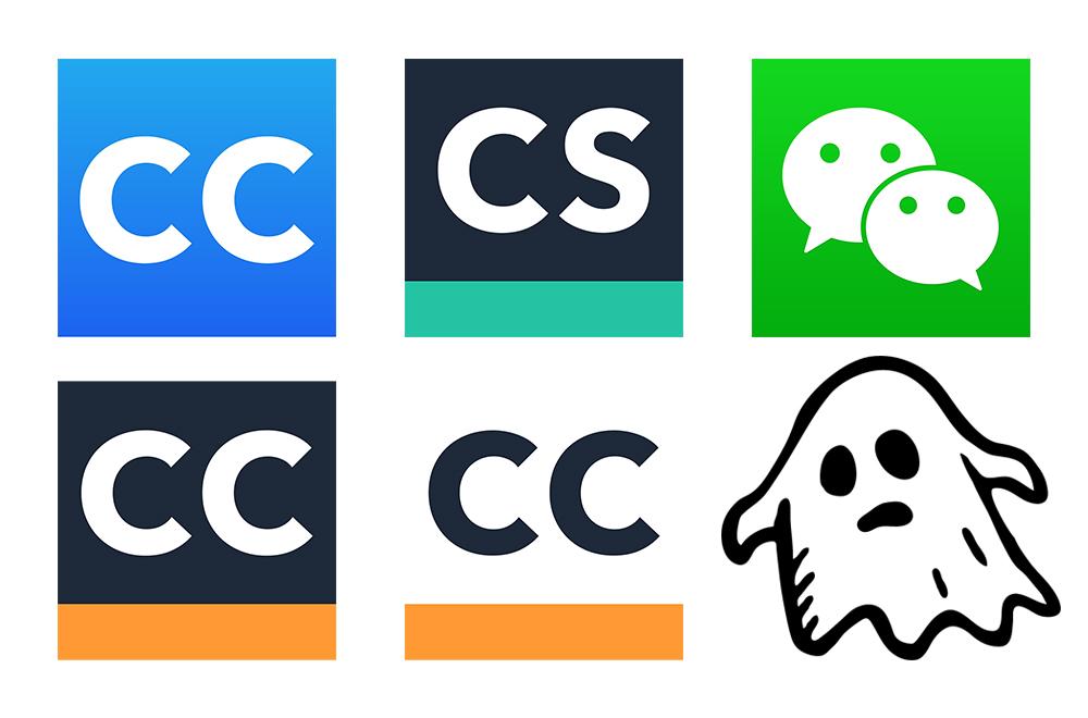 xcodeghost XcodeGhost : un nouveau malware infecte de nombreuses applications iOS populaires