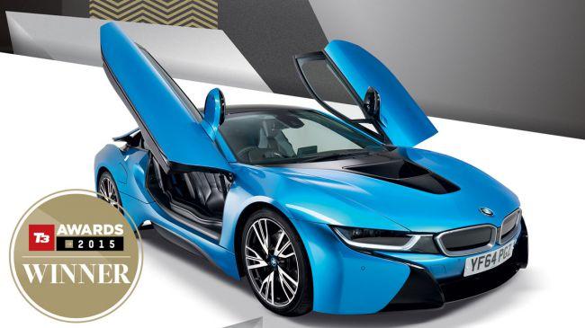 xl T3 Awards 2015 Car 650 80 LApple Watch nommée gadget de lannée !