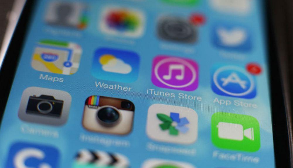 1280x720 24 App Slicing : la fonctionnalité de retour sur iOS 9.0.2