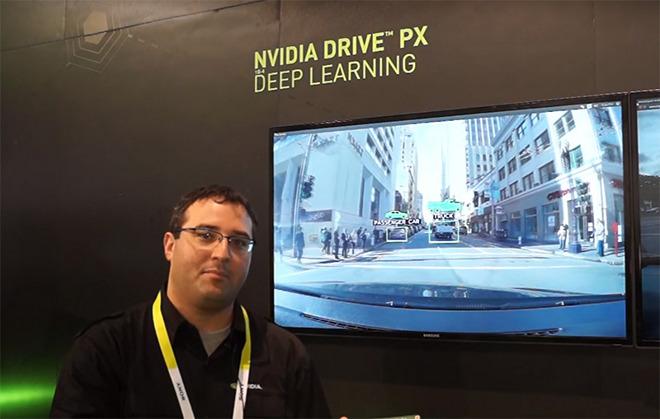 14698 10453 151023 Cohen l Apple recrute le Directeur des logiciels dapprentissage par les machines de Nvidia
