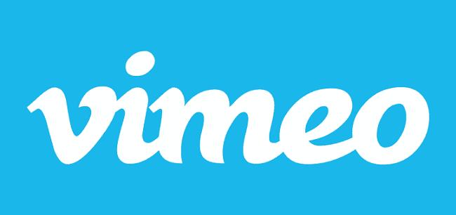 20151012175546 Vimeo désormais optimisé pour iOS 9