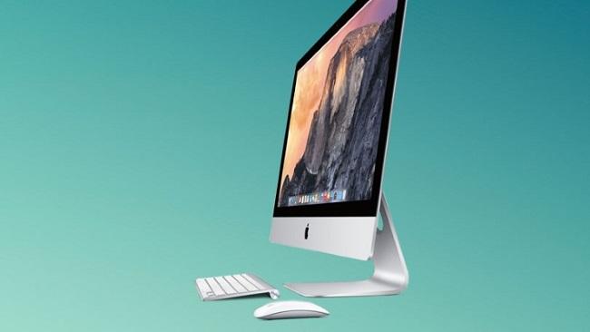 467752 imac 2015 LiMac 21 pouces Retina 4K est officiel !