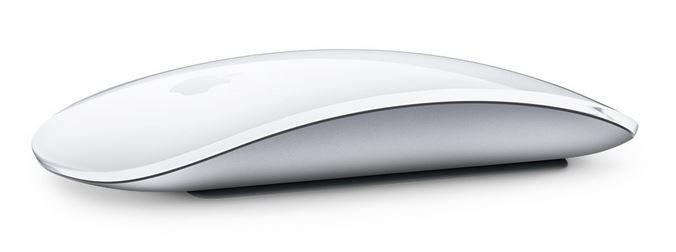 Capture2 Tout savoir du Magic Keyboard, du Magic Trackpad 2 et de la Magic Mouse 2 dApple