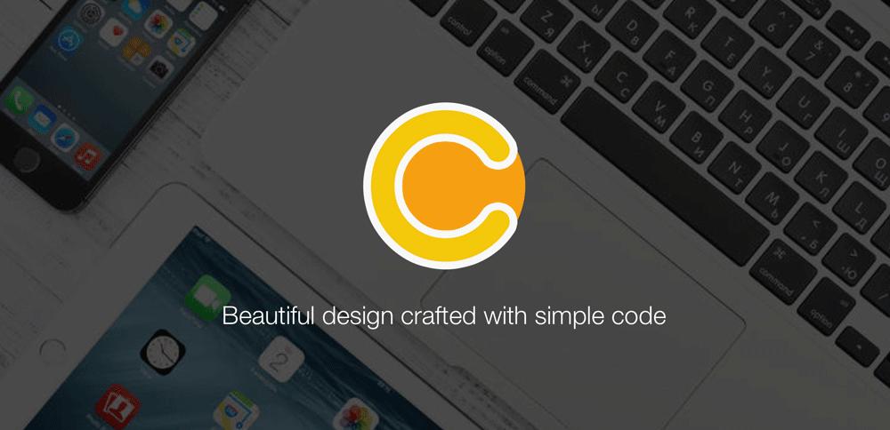 Creatix logo Cydia : Creatix, la team qui veut du bien à vos appareils jailbreakés !
