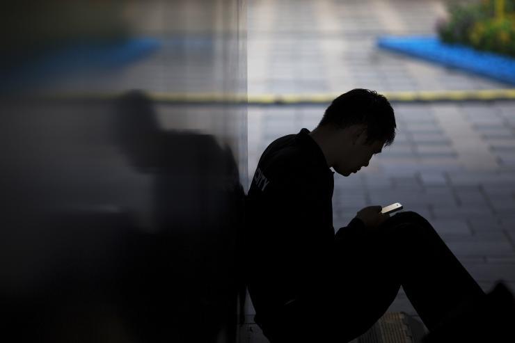 apple news china Apple censure son application News en Chine même pour les utilisateurs américains