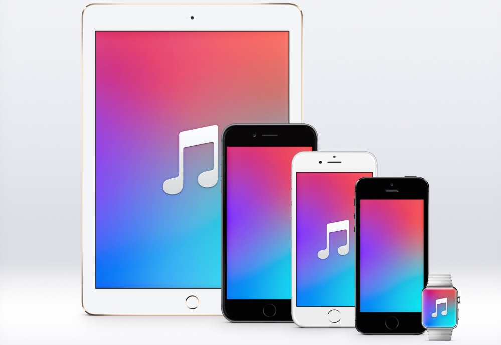 iTunes 12.3.1 Comment faire si vous avez déjà 5 ordinateurs autorisés sur iTunes / Musique