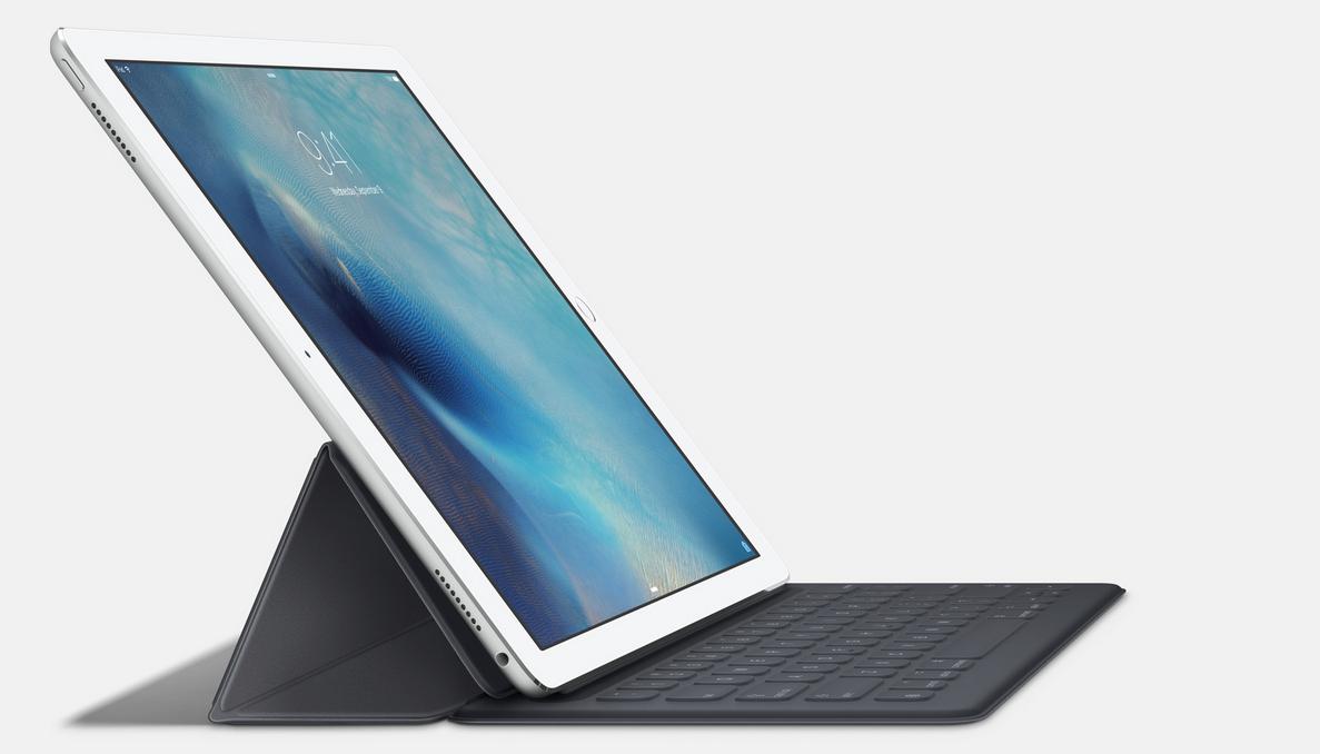 ipad pro LiPad Pro et lApple Pencil autorisés sur le marché américain, sortie en vue ?