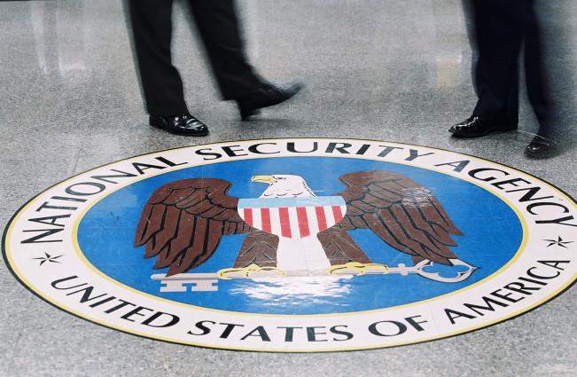 nsa1 e1446024652291 Malgré le barrage dApple, la loi CISA votée par le sénat US