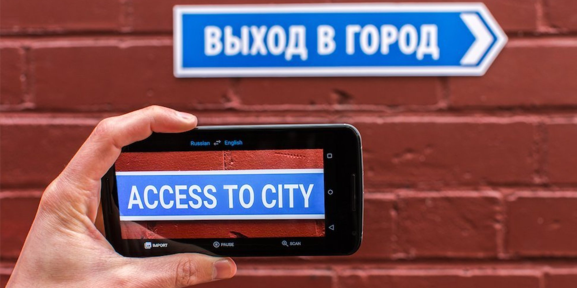 real time translate google traduction Google Traduction adopte le mode Split View sur liPad