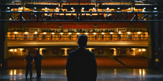 steve jobs biopic e1444647854609 En 2 jours, le biopic Steve Jobs génère 520k $ dans 4 salles
