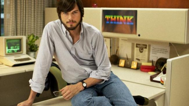 steve jobs e1445251405922 Le biopic Steve Jobs acclamé au festival de Londres
