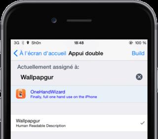 wallpapurg 320x283 Cydia : Wallpapgur change votre fond décran aléatoirement via Activator !