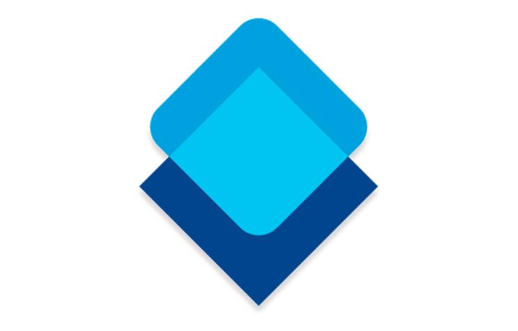 AppCompanion Microsoft vous aide à quitter Android pour un Windows Phone