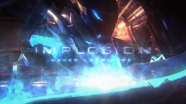 Comment obtenir le jeu du mois gratuit dIGN : Implosion