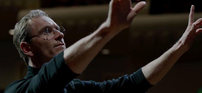 Jobs2 Steve Jobs se fait bouter irrévérencieusement des salles obscures